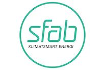 sfab.png