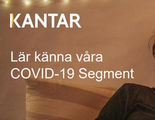 Kantar Covid 19