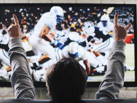 Pandemin ger spår även på reklamsatsningarna i Super Bowl