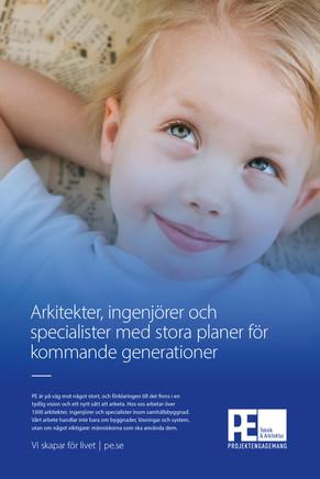 PE_StoraPlaner.jpg