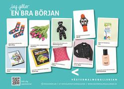 VMG_BraBorjan.png