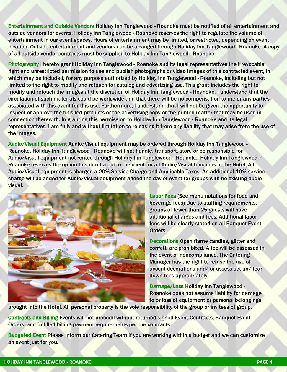 HITW Full Catering Menu-04.jpg