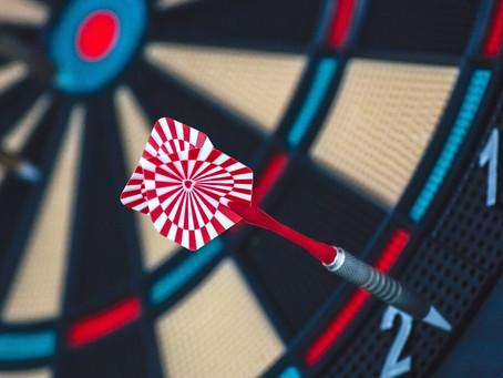 Ny forskning: Snäv målgruppsbearbetning hämmar tillväxt för B2B
