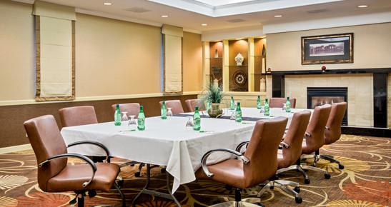 ROATW-Tanglewood-Roanoke-VA-hi Boardroom