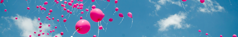Likehouse-header_tjanster_ballons.png