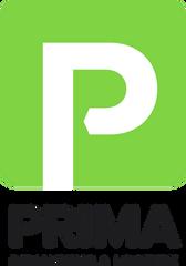 PRIMA_LoB_logo_pms802.png