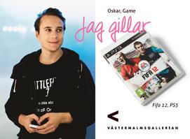 VMG_JagGillar_03.png