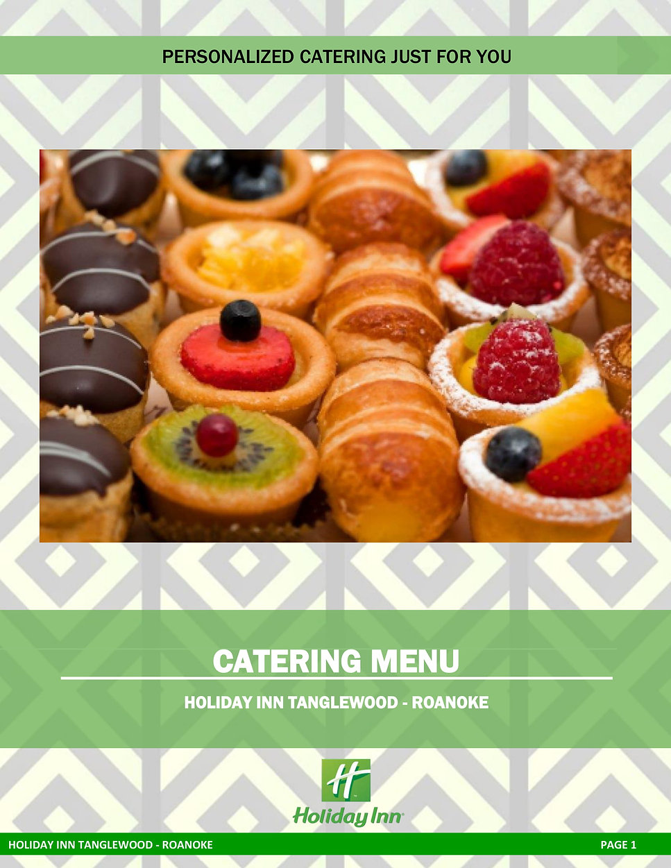 HITW Full Catering Menu-01.jpg