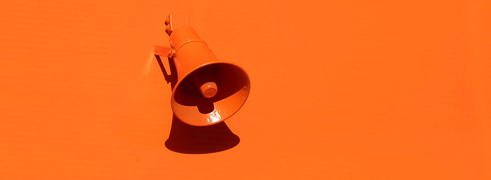 orange megafon small.jpg