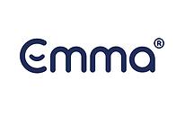 Emma-logo.png