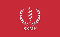 ssmf-logo-wix.png