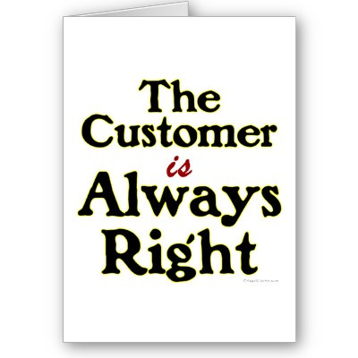One Unhappy Customer Can Cost You 3 Million Clients!