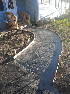 finished walkway.png