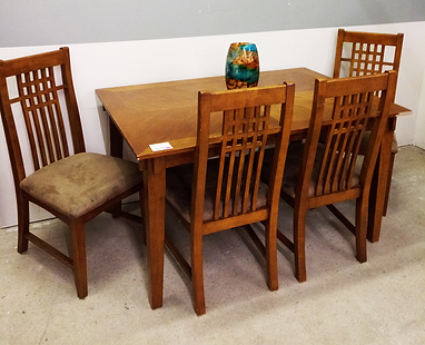 table with four chairs $199.99 (1).png