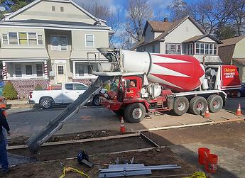 pouring concrete.png