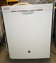 dishwasher $99.99.png