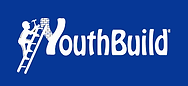 YouthBuild.png