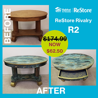 2021.08.09 ReStore Rivalry markdowns (3).png