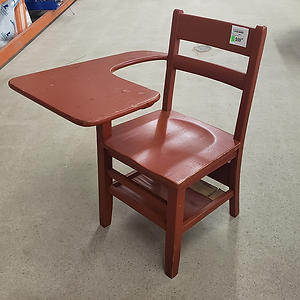 red desk $44.99.png