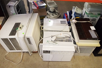 air conditioner sale - everything 20% off.png