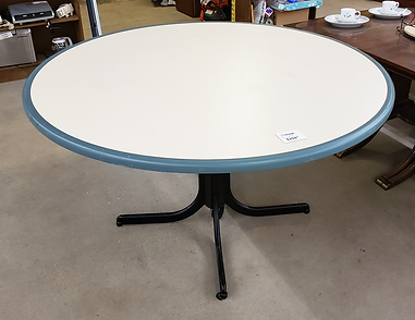 Round flip top table $259.99.png