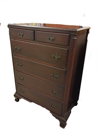 Chest of drawers $119.99.png