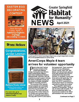 April 2021 internal newsletter cover.png