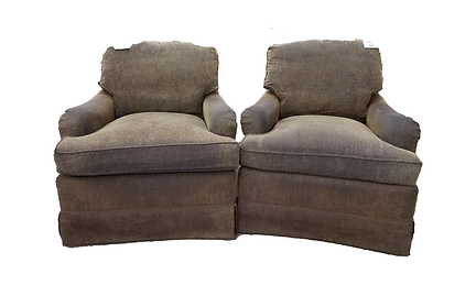matching pin striped armchairs $44.99 each.png