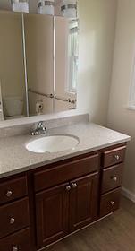7 Doyle bathroom vanity - better.png