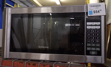 microwave $54.99.png