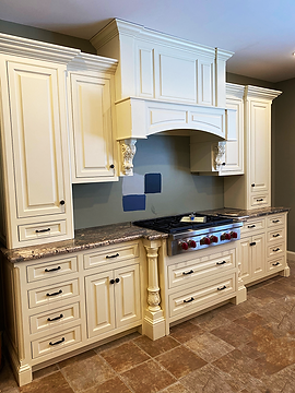 put together cabinetry.png