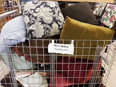 throw pillows $4.99 each.png