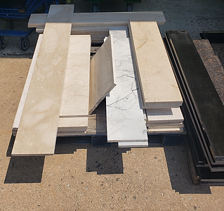 Stone slabs 4.png