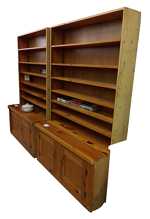 bookcases $84.99 each.png