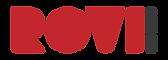 rovi-logo-01.png