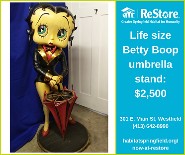 Betty Boop (1).png