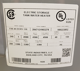 water heater label.png