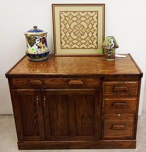 Desk $79.99.png