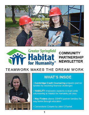 May 2021 GSHFH community newsletter.png