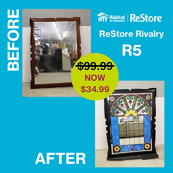 2021.08.09 ReStore Rivalry markdowns (2).png