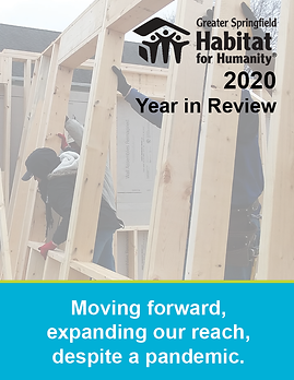 annual report updated cover .png