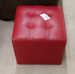 red nesting ottoman $59.99.png