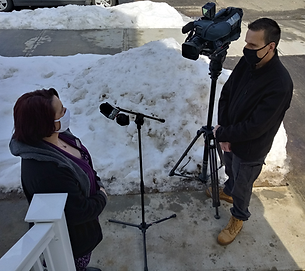175 Aimee interviewed by 22 News.png