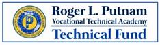 Putnam technical fund logo.png