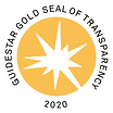 GuideStar2020goldseal.png