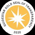 GuideStar2020goldseal.png