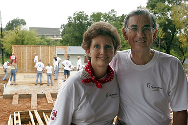 Millard and Linda Fuller.png