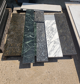 Stone slabs 2.png