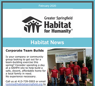 February newsletter.png