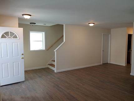 175 downstairs living area.png